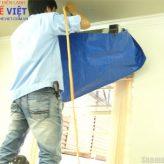 Cách sử dụng máy lạnh tiết kiệm điện hiệu quả nhất