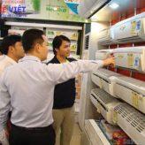 Hướng dẫn chọn mua máy lạnh phù hợp với túi tiền