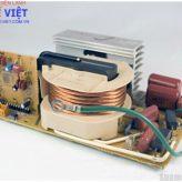 Máy lạnh Inverter Nagakawa siêu tiết kiệm điện mới