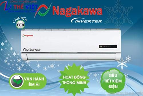 may-lanh-inverter-nagakawa-sieu-tiet-kiem-dien-moi