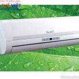 Sửa máy lạnh Funiki
